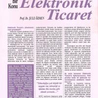 plus-mart-2003-yazi-1