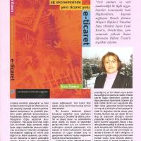 plus-mart-2003-yazi-3
