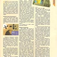 plus-mart-2003-yazi-6