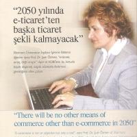 insight-yased-nisan-2006-yazi-1