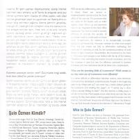 insight-yased-nisan-2006-yazi-4