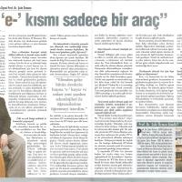 it-business-mart-2003-yazi-1