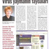 marketing-turkiye-mayis-2004-yazi-1