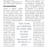 marketing-turkiye-mayis-2004-yazi-2