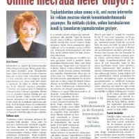 marketing-turkiye-yuvarlak-masa-2004-yazi