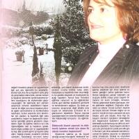 plus-mart-2003-yazi-2