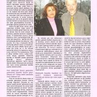 plus-mart-2003-yazi-5