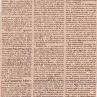 Tosyos Gazetesi Ekim 2003