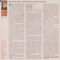 Tosyos Gazetesi Ekim 2004