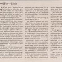 Tosyos Gazetesi