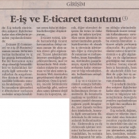 Tosyos Gazetesi 2 Eylül 2002