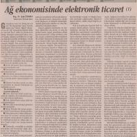Tosyos Gazetesi 2 Temmuz 2002