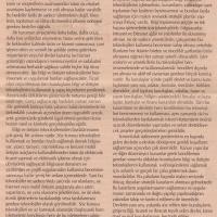 Tosyos Gazetesi Eylül 2003