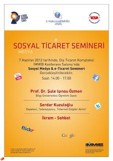 sosyal-medya-ve-e-ticaret-semineri-etkinlik-afisi